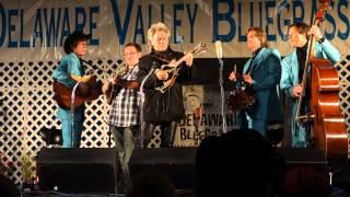 Marty Stuart And His Fabulous Superlatives Video - Marty Stuart & his Fabulous Superlatives with Ryan Paisley - Rawhide