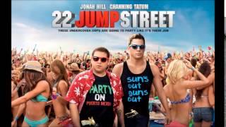download lagu Work Hard, Play Hard - Wiz Khalifa 22 Jump gratis