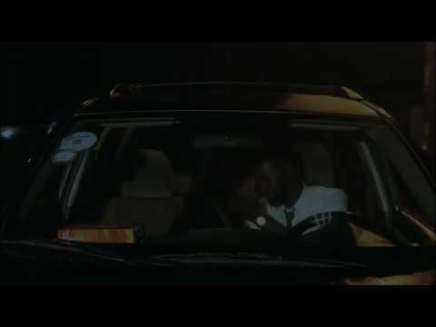 BITTER SWEET WINE trailer(Short film ) streaming vf
