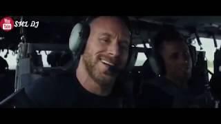 Phim Bom Tấn Mỹ: Siêu Thú Cuồng Nộ Full HD