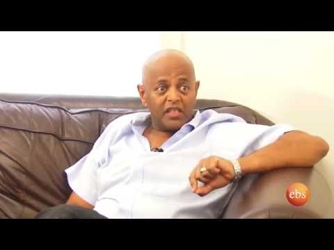 Life In America: Interview With Dr. Fasil & Dr. Daniel - Part 2