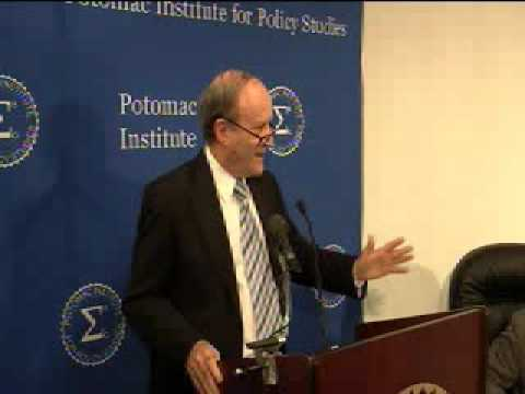 ICTS Event:  UN and Palestinian Statehood