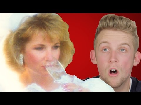 Is Your Mom Sexy? video