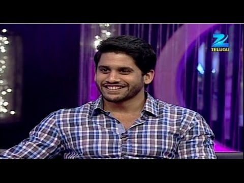Konchem Touchlo Vunte Chepta - Episode 2 - October 4, 2014 video