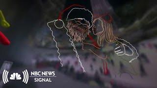 Retail's Digital Evolution | NBC News Signal