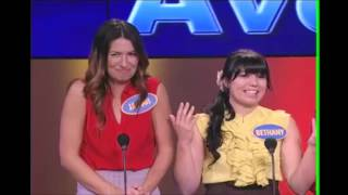 Family Feud  FUNNY Steve Harvey Compilation