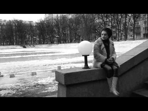 אניה בוקשטיין - אלבום חדש - Ania Bukstein