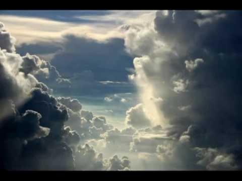 Ayumi Hamasaki 「Heaven」 Wonderful Piano Version