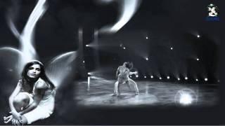 Sasara Serisaranathek Oba Mage - Victor Ratnayake 720P HD (((STEREO)))