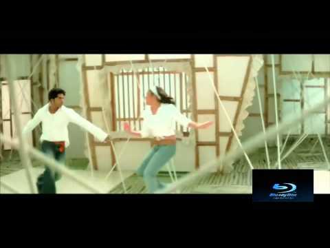 Manmadhan tamil move songs thumbnail