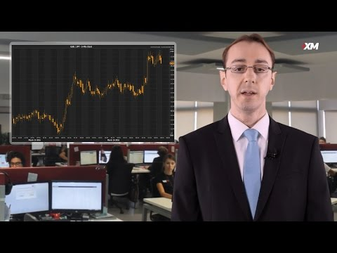 Forex News: 16/03/2016 - Dollar advances ahead of FOMC; pound remains under pressure
