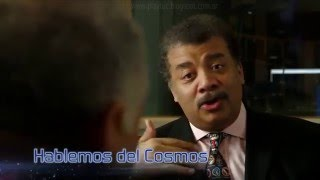 T1E10 (final) Hablemos del Cosmos (Audio Latino)