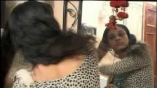 Prostitute Documentary