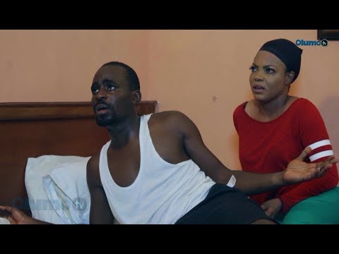 Adorun Mooto Latest Yoruba Movie 2017 Drama Starring Kenny George   Tunde Owokoniran