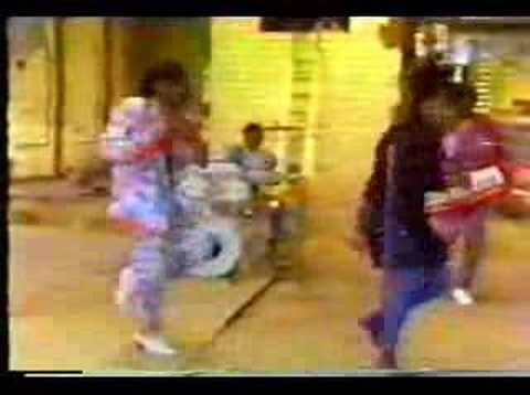 midnight star - midas touch -