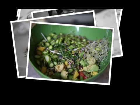 la diet'éthique épicurienne 2012 Large