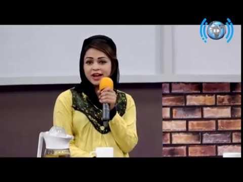 ماهیتابه های وک ببین بپز Yama Popal From Youtube - Download Free Music Mp3 Download