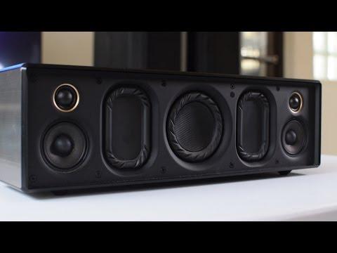 Sony SRS-X88 Wireless Speaker Review!