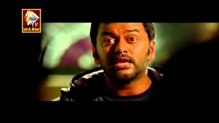 Bachelor Party - Malayalam movie BACHELOR PARTY TRAILER  FULL HD SUBSCRIBE NOW 360p