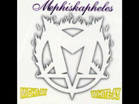 Mephiskapheles - Cheap Thrill
