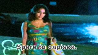 Watch Vanessa Hudgens I Gotta Go My Own Way video