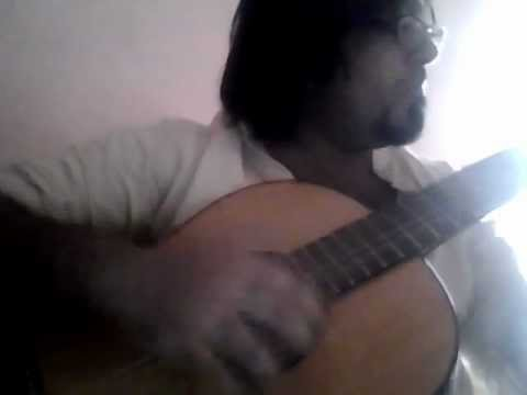 main wari jawan Atif aslam(acoustic cover) +chords