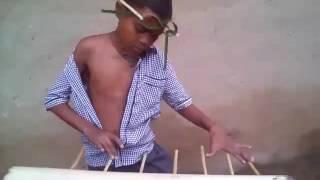 DJ jhankar sourav rout.com