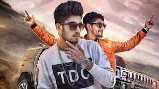 Download Snow White ★ Official Full Video ★ Addy Nagar ★ Khatri ★ New Punjabi Songs 2016 ★ Lokdhun 3Gp Mp4