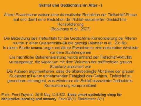 Alzheimer - News Ticker September 2015