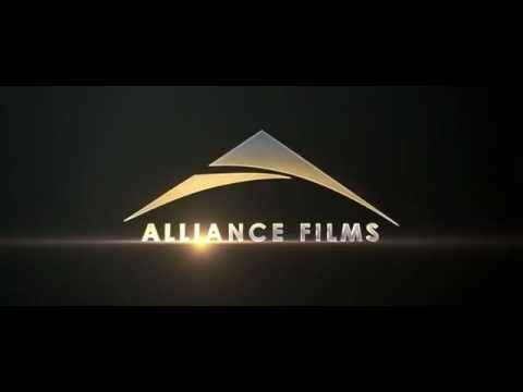 Illuminated Film Company Logo - Xem Video Clip HOT
