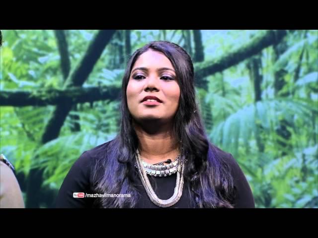 Ivide Ingananu Bhai  Sayanora In Tribes Colony