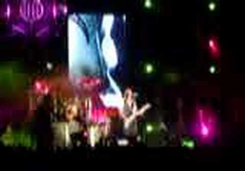 Juanes En Concierto