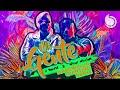 J Balvin & Willy William - Mi Gente (Hardwell & Quintino Remix)