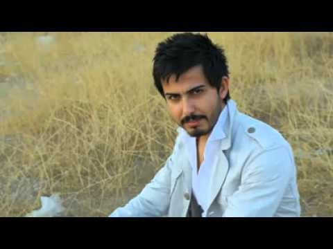 Alan Jamal 2013 New Song video