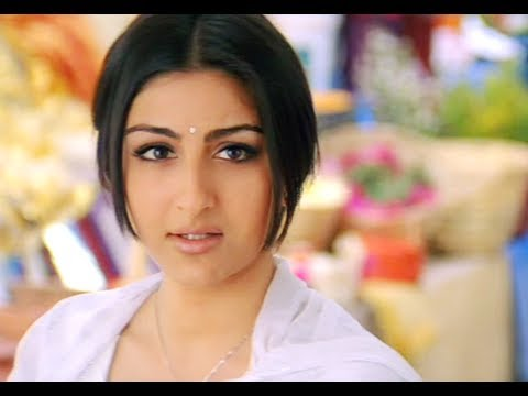 Ahista Ahista - Part 1 Of 8 - Abhay Deol - Soha Ali Khan - Bollywood Romantic Movies