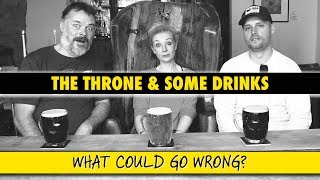 Don't Drink and YouTube, Kids – Q&A Ep9