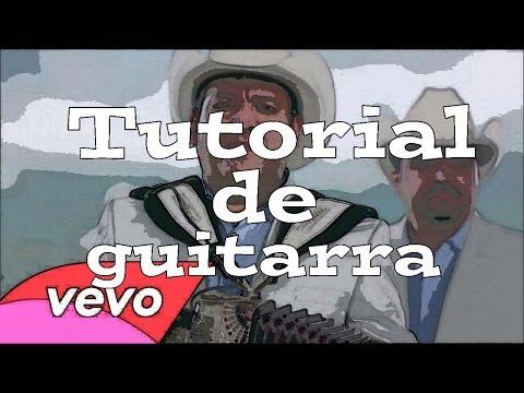 Cuando Estas De Buenas Pesado. Tutorial En Guitarra. Pesado Cuando Estas De Buenas. video