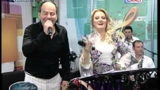 Erşan Hürman & Grupa Mixbalrum - Jirovnisa(Zirovnisa) - Svadba Golema - Pogana - Sekerna - Rado le -