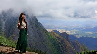 download lagu Munnar Travel - Indian Youtuber Part 1   gratis