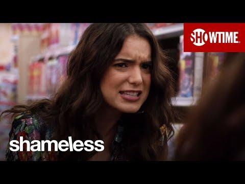 'Earn That Sperm' Ep. 4 Official Clip | Shameless | Season 10