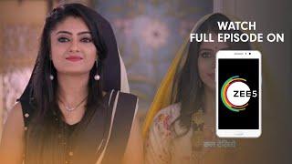 Guddan Tumse Na Ho Payegaa - Spoiler Alert - 26 June 2019 - Watch Full Episode On ZEE5 - Episode 222