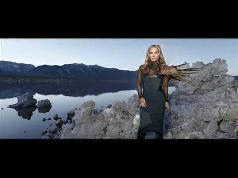 Anastacia - I Dreamed You