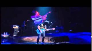 คอนเสิร์ต : POTATO The Real Live | EP 13/30