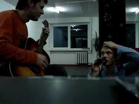 5nizza - Хулия Славлю