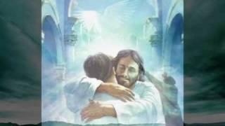 Vídeo 36 de Cantor Cristão