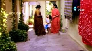 Amma 3D - Amma Rajinama Full Length Telugu Movie    DVD Rip..