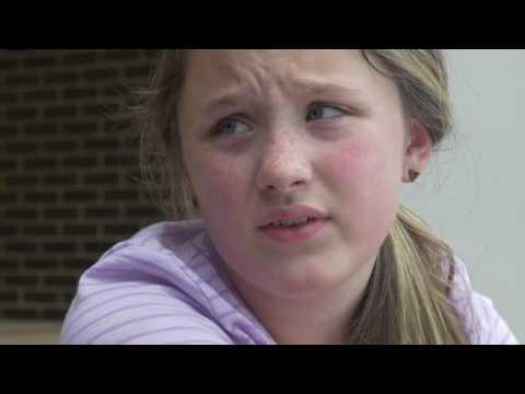 Believed In Me - Trailer - Edited by Kara