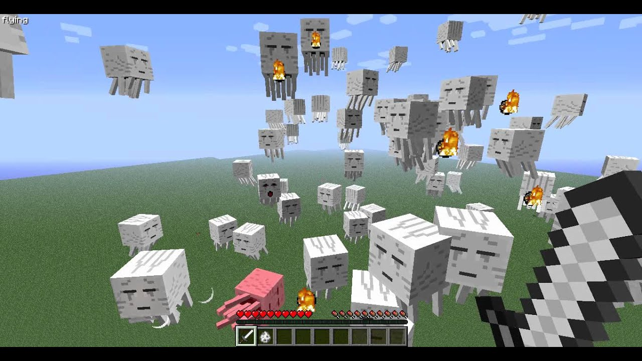 Pig moreover Watch further  also Watch besides D4628535e5dde711b5232849a1efce1b9c16619f. on minecraft skeleton