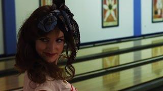 Rachel-Mae Brady - Showreel