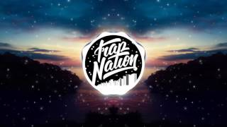 Download Lagu RL Grime - Stay For It (feat. Miguel) Gratis STAFABAND